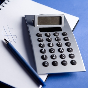 Math and Money